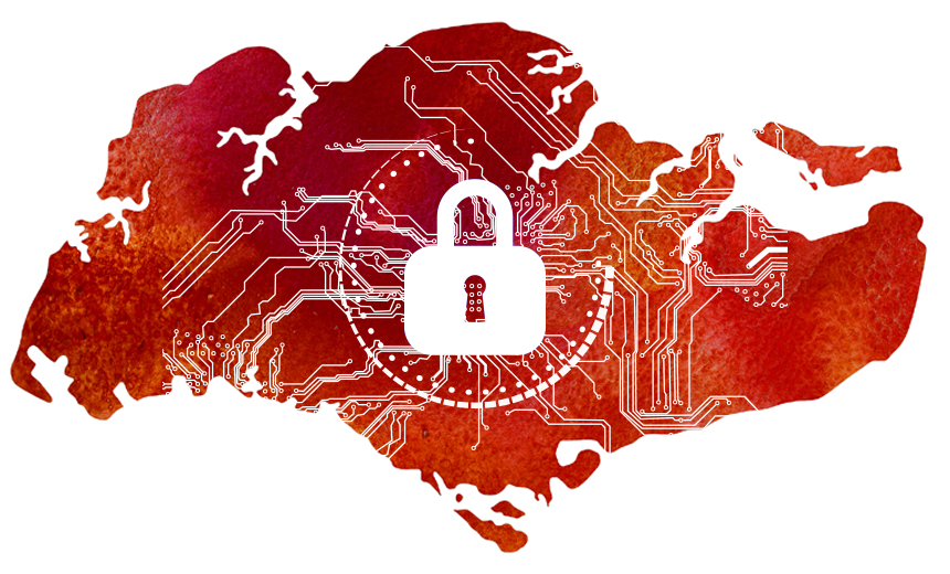 Singapore Refines Cybersecurity Bill