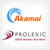 Sizing Up Akamai's Purchase of Prolexic