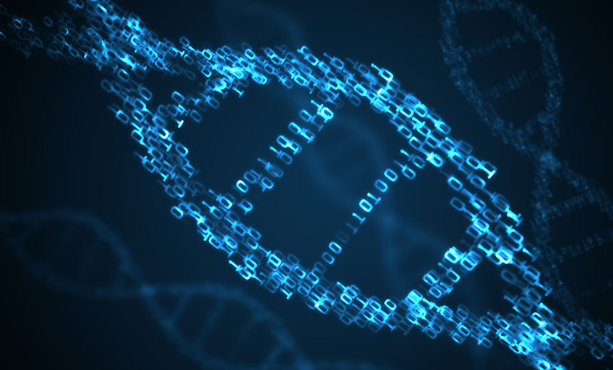 Sizing Up Synthetic DNA Hacking Risks