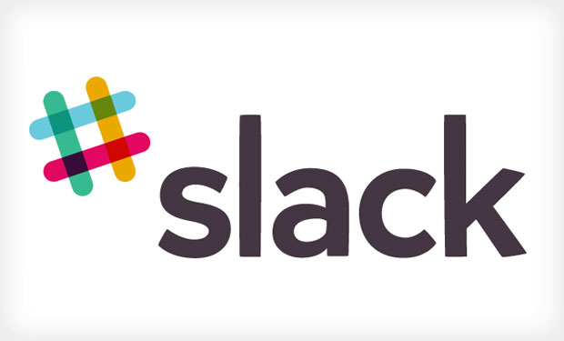 Tech Start-Up Slack Technologies Hacked