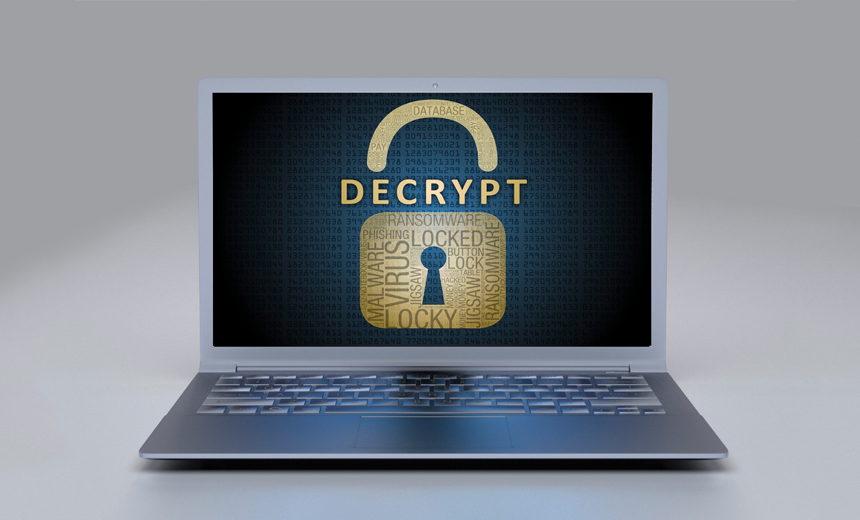 A Slim Hope Appears for WannaCry Ransomware Victims