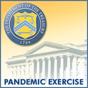 Small, Medium Institutions to Benefit from Pandemic Test