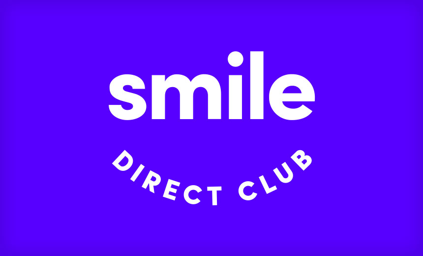 SmileDirectClub: Attack Taking Big Bite Out of Revenue