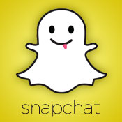 Snapchat Updates Security After Breach