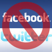 Social Media Ban: Lessons Learned