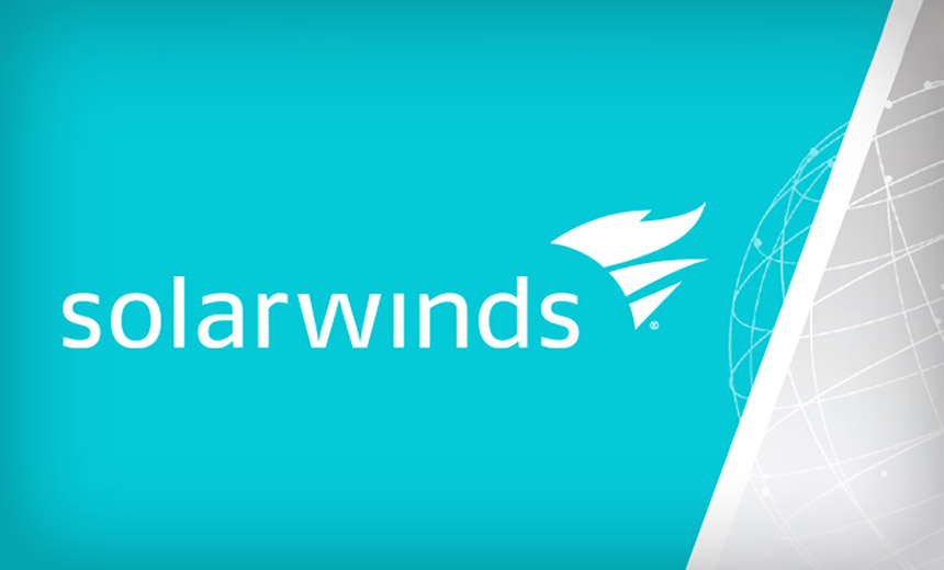 SolarWinds Describes Attackers' 'Malicious Code Injection'