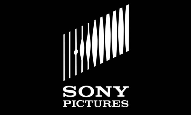 Sony: Attribution Debate Rages
