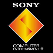 Sony Settles Data Breach Lawsuit