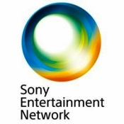 Sony Vacates Appeal of PlayStation Fine