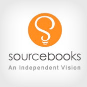 SourceBooks Confirms Card Breach