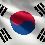 South Korea Hack Leads Breach Roundup
