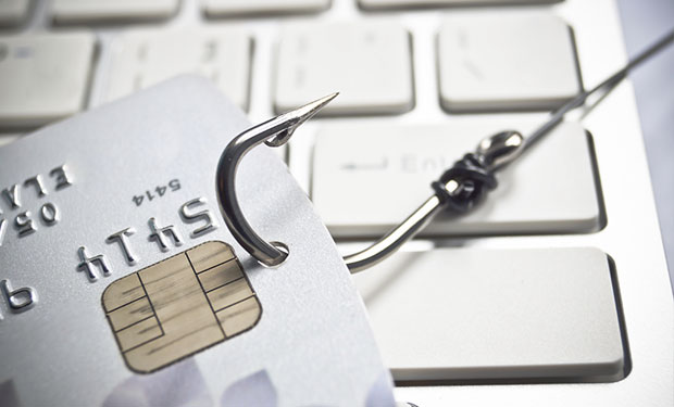 Spear Phishing: A Bigger Concern in 2015