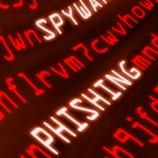 Spear Phishing: How to Fight Back