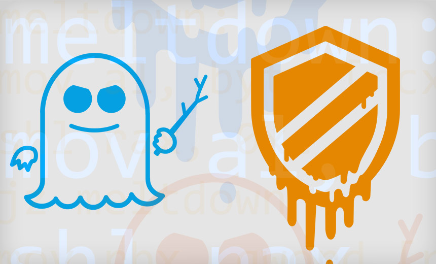 Spectre and Meltdown Flaws: Two More Variants Discovered