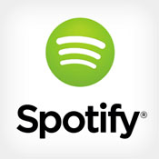 Spotify Reports Cyber Incident