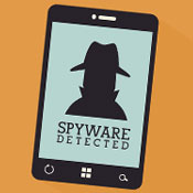 Spyware Developer Pleads Guilty