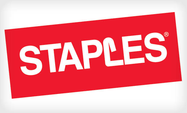 Staples Launches Breach Investigation