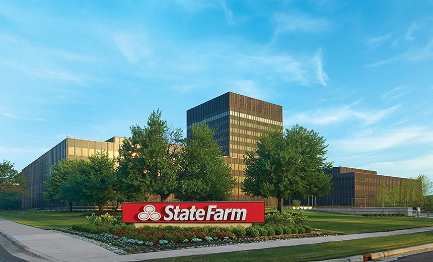 State Farm Investigates Credential-Stuffing Attack