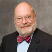 The State of Information Assurance Education 2009: Prof. Eugene Spafford, Purdue University