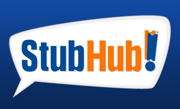 6 Indicted in StubHub Fraud Scheme
