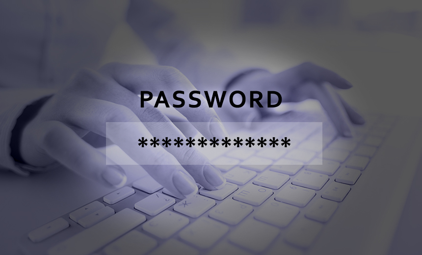 Study: Breach Victims Rarely Change Passwords