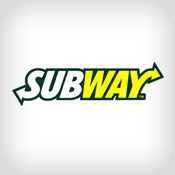 Subway Breach: Hacker Sentenced
