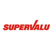 Supervalu Finds Second Data Breach