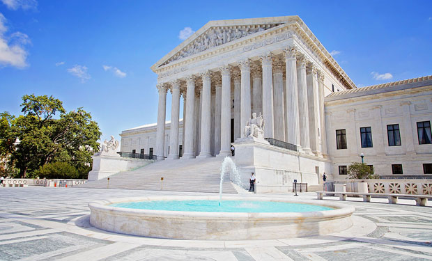 Supreme Court Rules on Mobile Location Data: Get a Warrant