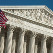 Supreme Court Slates Privacy Case