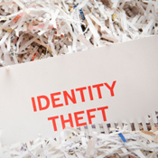 Survey: 9% Have Experienced ID Theft
