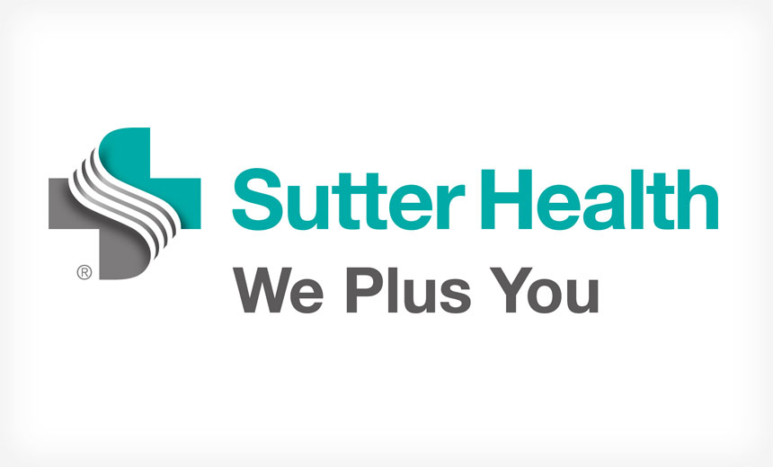 Sutter Health Incident Illustrates Email Risks