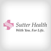 Sutter Health Suits to be Consolidated