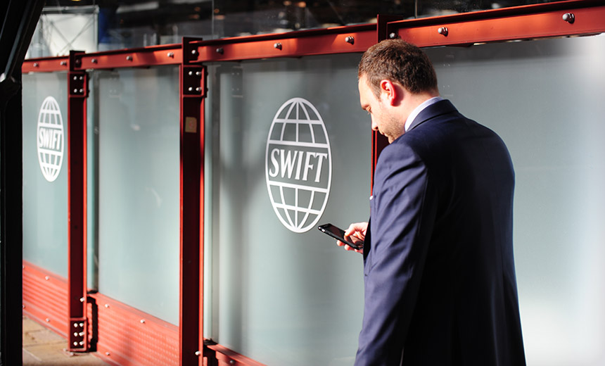 SWIFT Confirms Repeat Hack Attacks