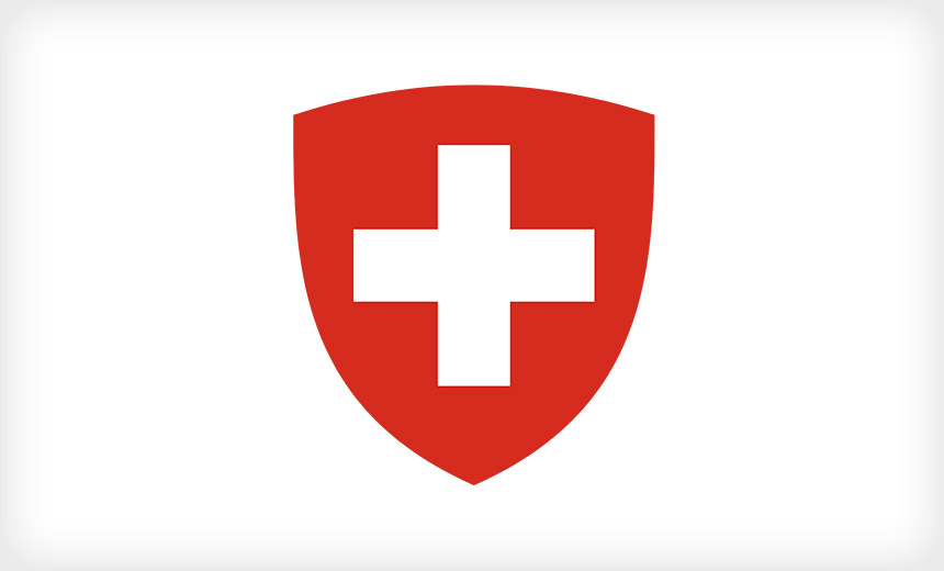Swiss Defense Firm Hack Tied to 'Turla' Malware