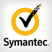 Symantec: Breach Led to Source Code Leak