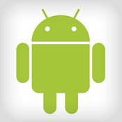 Symantec: Malware Pushed onto Androids