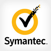 Symantec Revamps Security Offerings