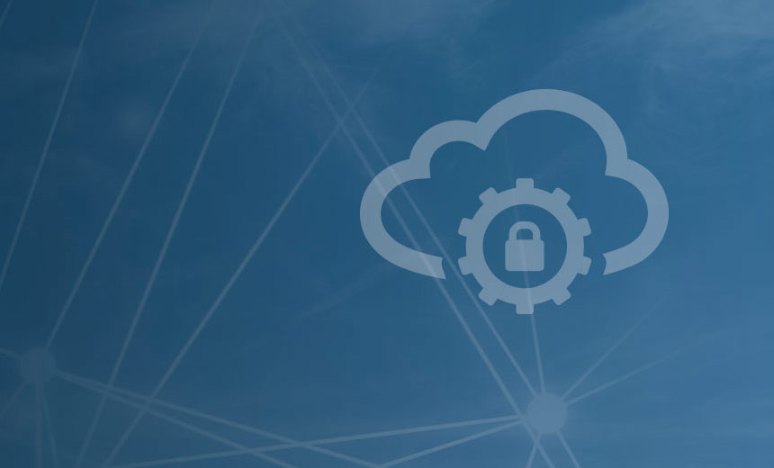 Take Your Security With You From On-Premises to the AWS Cloud
