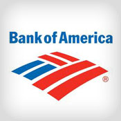 Takeover Scheme Strikes Bank of America