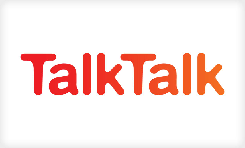 TalkTalk Faces Ransom Demand After Breach
