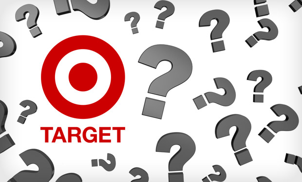 Target Breach: What Happened?