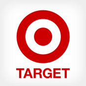 Target Requests Bank Lawsuit Dismissal