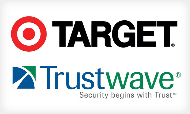 Target, Trustwave Sued Over Breach