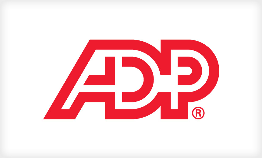 Tax Return Fraudsters Hit ADP Portal