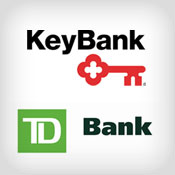 TD Bank, KeyBank Confirm DDoS Attacks