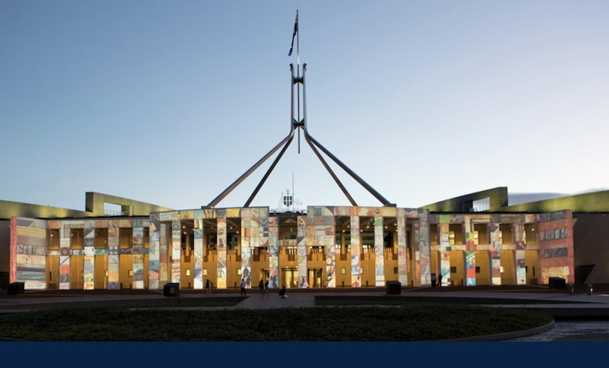 Tech-companies-bristle-at-aussie-encryption-legislation-showcase_image-7-a-11599