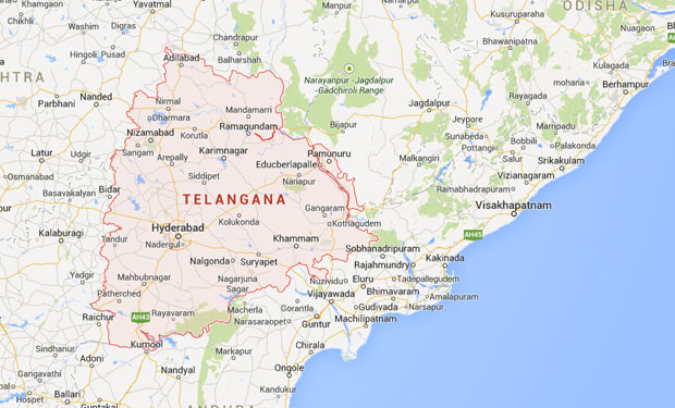 Telangana Addresses Skills Crisis