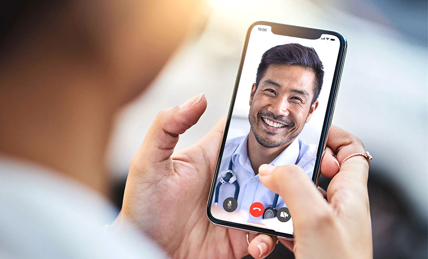 Telehealth App Breach Spotlights Privacy, Security Risks