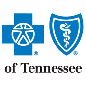 Tennessee Breach Case Grows to 1 Million