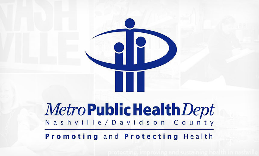 Puzzling Health Dept. Privacy Incident Exposes HIV Data  - tennessee showcase image 3 a 11201 - Puzzling Health Dept. Privacy Incident Exposes HIV Data
